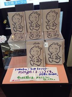 20130331_ネージュ.JPG