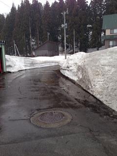 20130331_雪.JPG